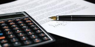 Aviva Investors agrees £22.4m forward funding deal for Stirling office property