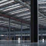 Black Creek Group to develop 1.7 msf industrial facility in Inland Empire