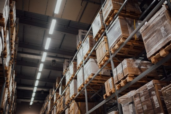 KKR makes second industrial real estate acquisiton in Phoenix market