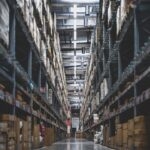 Elion Partners acquires last-mile industrial asset in New Jersey for $29.7m