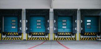 InfraRed sells last-mile logistics portfolio to Blackstone for £250m