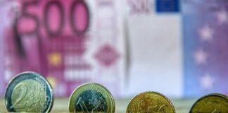 BentallGreenOak closes European core-plus logistics fund at €695m