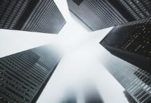 CapMan closes third Nordic real estate fund at €564m hard cap