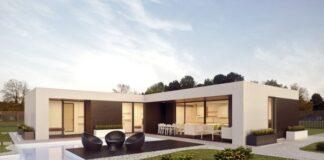 Equistone sells prefabricated house builder to Goldman Sachs