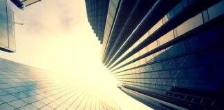 JLL acquires European real estate debt advisory firm Capra