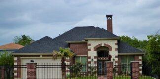 Lennar forms $4bn single family rental platform