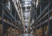 LondonMetric acquires two warehouses in Milton Keynes for £31.2m
