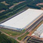 Granite REIT buys 1 msf distribution facility in Atlanta for $69m