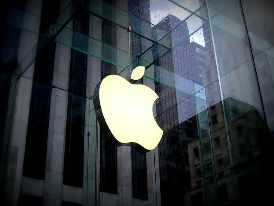 Apple plans to invest over $1bn in North Carolina campus