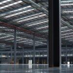 LOGOS, KKR, Mubadala form venture to invest in Australian logistics facilities