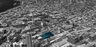 BioMed Realty acquires development site in Seattle