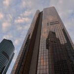 Office tower in Brisbane sells for A$285m