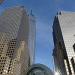 Brookfield to buy remaining units in Brookfield Property Partners for $6.5bn