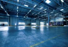 Crow Holdings sells 2 msf Southern California industrial portfolio for $320m