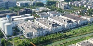 CapitaLand to buy hyperscale data centre campus in China
