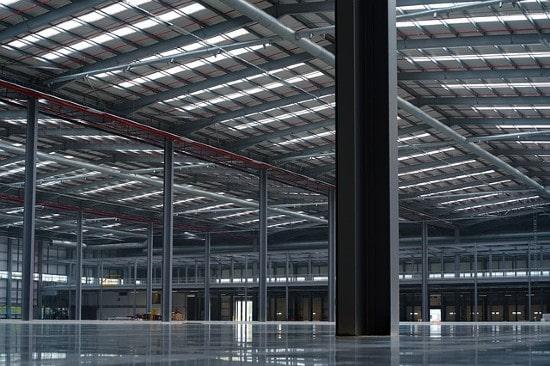 GLP raises $900m for China core-plus logistics fund