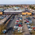 Supermarket Income REIT buys Tesco store in Colchester for £63m