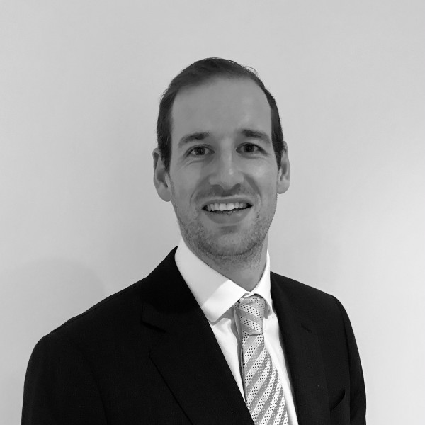 Orchard Street appoints new retail asset manager