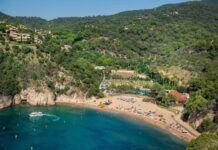 Azora acquires resort in Costa Brava, Spain
