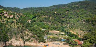 Azora acquires resort in Costa Brava, Spain
