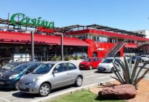 W.P. Carey buys three hypermarket properties in France for $119m