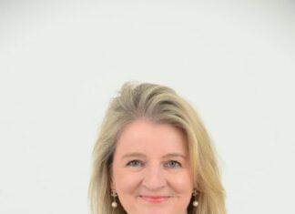 McKay appoints Helen Sachdev as a non-executive director