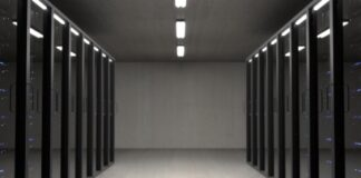 ESR to build US$2bn data centre campus in Osaka, Japan