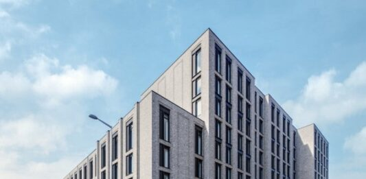DFI to acquire student accommodation asset in Leicester