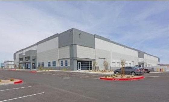 PGIM provides $41m loan for acquisition of industrial portfolio
