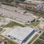 Aberdeen Standard buys logistics hub in Lodz, Poland for €28m