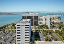 KBS signs leases at The Towers Emeryville in California