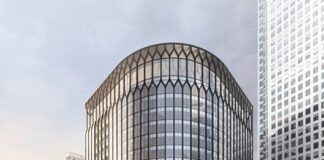 Skanska to build new commercial office in London