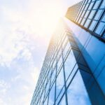 CBRE Global Investors announces two appointments for credit platform