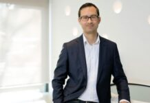 Commerz Real appoints new CEO as Gabriele Volz leaves company