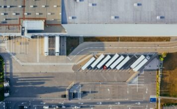 Ivanhoé Cambridge, GID form $2bn industrial real estate platform