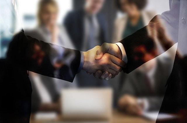 Unitholders approve merger of AMP Capital, Dexus funds