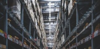 LondonMetric divests two assets for £11.1m