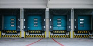 Tritax Big Box buys 872,000 sq ft distribution unit in South West for £90m