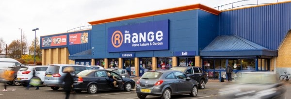 M7 Real Estate sells retail warehouse to Urban Logistics REIT