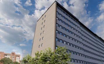 EQT Exeter, Grupo Moraval form €500m PBSA JV in Spain