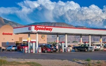 7‑Eleven completes acquisition of convenience store chain Speedway