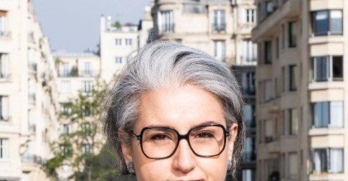 Patrizia hires Amal Del Monaco as European head of asset management