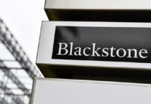 Blackstone acquires Embassy Industrial Parks in India