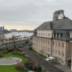 Commerz Real buys office complex in Cologne for €60m