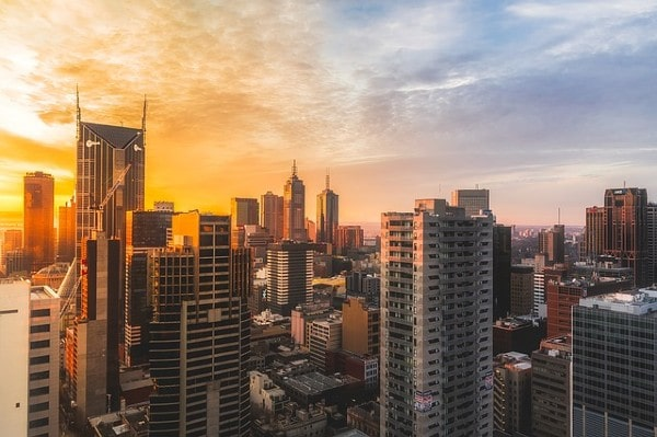 Dexus to buy APN Property to expand funds management business