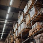 KKR acquires industrial property in Tampa