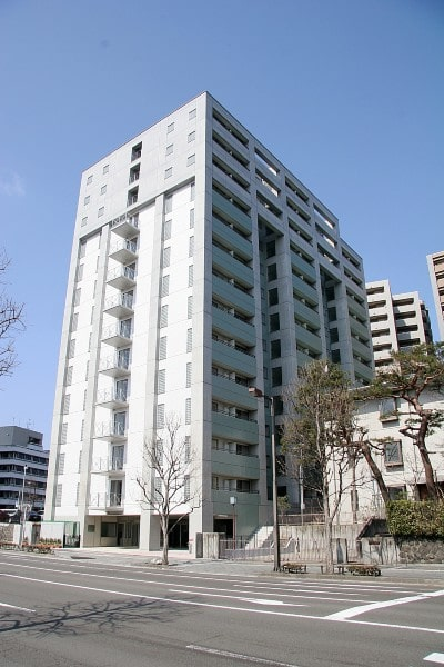 AXA IM Alts buys two residential towers in Northern Japan for €34m
