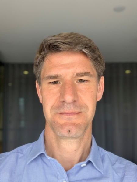 Long Harbour hires Richard MacDowel as capital solutions director