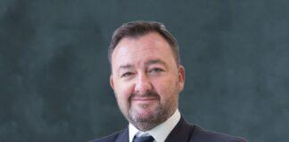 Trammell Crow appoints head of Iberia logistics