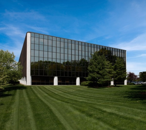 KBS sells Class A office complex in New Jersey for $88m